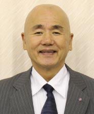 七福醸造株式会社 代表取締役会長